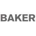 Baker Forklift