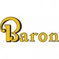Beech Baron Aircraft Logo,Decals!