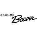de Havilland  Beaver Aircraft Logo,Decals!