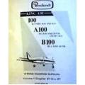 Beech 100 Series