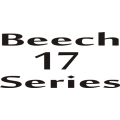 Beech 17 Series
