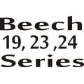 Beech 19 23 24 Series