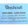 Beech 1900 Series