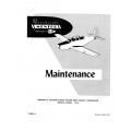 Maintenance Manuals