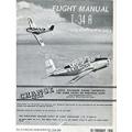 POH & Owner's Manual