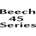 Beech 45 Series