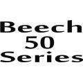 Beech 50 Series