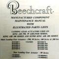 Beech 90 Series