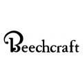 Beechcraft Bonanza/Baron Door Handle Spring Replacement Manual $2.95