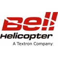 Bell Helicopter Company Decals!