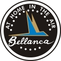Bellanca Yokes Aircraft Decals!