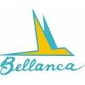 Bellanca Aircraft Decal,Stickers!