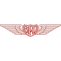 Bird Aircraft Decal/Logo!