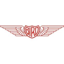 Bird Aircraft Decal/Logo!
