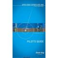 Bendix King KFD 840 Apex Edge Series Primary Flight Display Pilot's Guide  $29.95