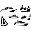 Boat Manuals