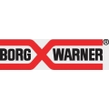 Borg Warner Velvet Drive Hydraulic Marine Transmissions Maintenance & Identification Data $2.95