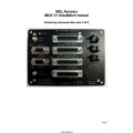 MGL Avionics iBOX V1 Installation Manual 2012 $4.95