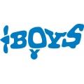 Boys Aircraft Placards,Decals!