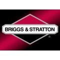 Briggs & Stratton 100200,100292, 130200 to 130292 Operating and Maintenance Instructions $4.95