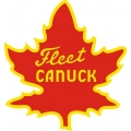 Fleet Canuck Aircraft Logo!