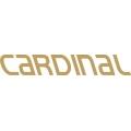 Cessna Cardinal Aircraft Decal/Logo 1 3/8''h x 8.5''w!