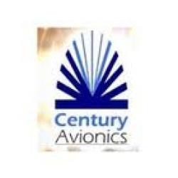 Century 1 Automatic Flight System Adjustment Procedure 2009 $2.95