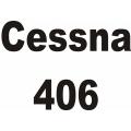 406 Manuals