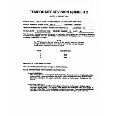 Download cessna t182t poh pdf | Break down oxycontin to