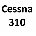 Cessna 0-1A, 0-1A ( lT ), TO-1A 0-1D, 0-1E, TO-1E, 0-1F and 0-1G Operator's Manual $14.95