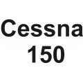 150 Manuals
