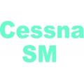 Cessna Service Manuals