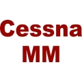 Cessna Maintenance Manuals