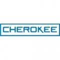 Piper Cherokee Aircraft Decal,Sticker 1.5''high x 7.5''wide!