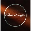 Chris Craft Manuals