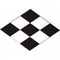 Citabria Aircraft Logo,Decal/Sticker 6 3/8''h x 6 3/8'w!