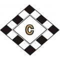 Citabria C Aircraft Logo,Decals!