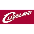 Cleveland Brakes 8 inches External Assembly 30-66 to 30-74B Parts List $4.95