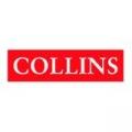 Collins Manuals