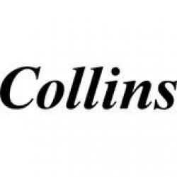 Collins VHF250/251/250S/251S/250E/251E Comm Connector Diagram/ Pin Assignments