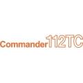 Aero-Commander 112TC Aircraft Logo,Decals!