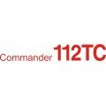 Aero-Commander 112TC Aircraft,Logo,Decals!
