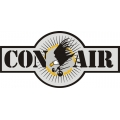 Convair Aircraft Decal,Logo/Stickers!