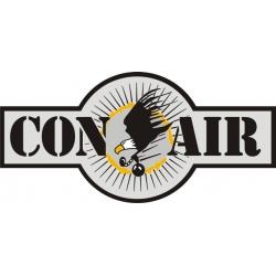 Convair Aircraft Decal,Logo/Stickers!
