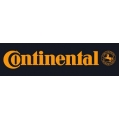 Continental Motors Continuous Flow Fuel Injection System Aircraft Maintenance 1998 $4.95