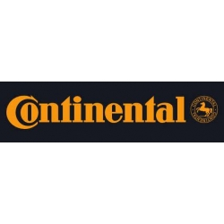 Continental A65, A75,C75 & C85,C90,O-200 Sea Level Performance Curve  $4.95