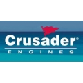 Crusader Engines Manuals
