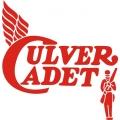 Culver Cadet