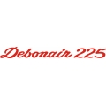 Beechcraft Debonair 225 Aircraft Decal,Sticker!