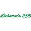 Beechcraft Debonair 285 Aircraft Decal,Sticker!